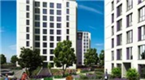 Özyurtlar İnşaat, Nistanbul Residence ve Özyurtlar Plaza için düğmeye bastı!