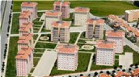TOKİ İstanbul Tuzla 3. Etap kura sonuçları açıklandı!