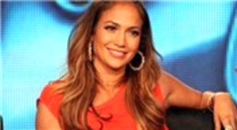 Jennifer Lopez, 21 Aralık için Şirince'ye geliyor!