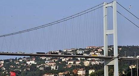 CNN International, İstanbul'u 2013'te Avrupa'da görülecek 10 yer arasında gösterdi!