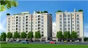 Life City Suites Beylikdüzü'nde 320 bin TL'ye 150 metrekare!