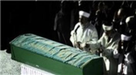 İNTES'in acı günü! Fatma Adiloğlu vefat etti!