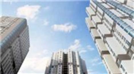 Ersa, Samsun Towers'tan 150 daireyi Arap işadamlarına satıyor!
