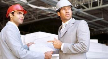 Akşan Yapı ve Sinpaş Yapı mühendis, mimar alımı yapmayı planlıyor!
