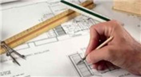 İki Design Mimarlık takım arkadaşları arıyor!