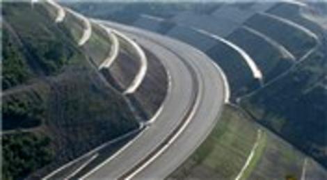KGM, Diyarbakır'da 12 köprülü kavşak projesine 1 milyar lira ayırdı!