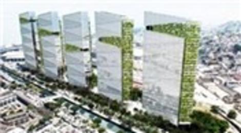 Donald Trump, Brezilya Rio de Janeiro'da 2.6 milyar dolarlık projeye imza attı!
