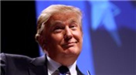 Donald Trump'un düzenlediği Miss USA Güzellik Yarışması'nda şike iddiaları!