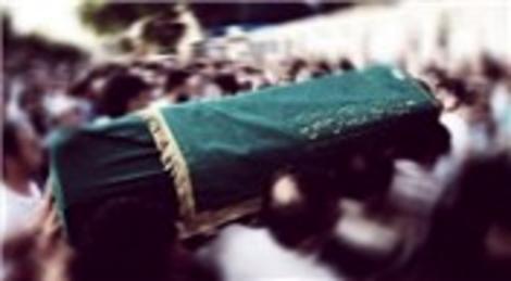İnşaat dünyasının acı günü! İsmail Edip Erten vefat etti!