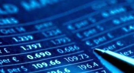 Doğan Holding, Akcez Enerji Yatırımları'nı almak üzere görüşmelere başladı!