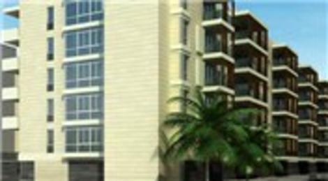 Park Yaşam Mavişehir Ticaret Merkezi, doktor ve avukatın tercihi oldu!