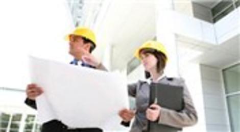 Ender İnşaat, Kahramanmaraş'taki projesi için ince işler şefi arıyor!