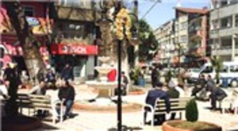Zonguldak Çaycuma'da satılık 7 gayrimenkul!