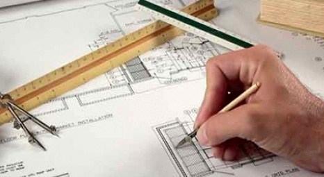 Duratiles, mimar ve iç mimar alacak!
