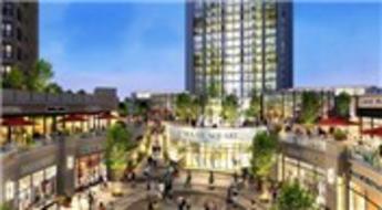 Emaar Boulevardi Square hakkında 16 soru 16 cevap!