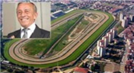 Ağaoğlu, Veliefendi projesine 2013 yılında başlayacak!