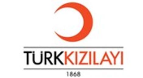 Türk Kızılayı, Tekirdağ Şarköy'de bulunan iki katlı binayı ihale ile kiraya verecek!