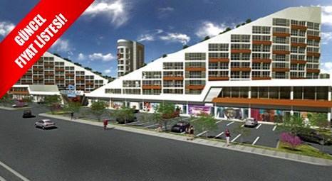 Kurtköy Helenium Wings Evleri'nin yüzde 60'ı satıldı!