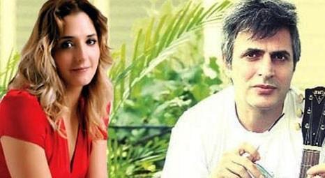 Teoman ve Ayşe Kaya 30 Aralık'ta Les Ottomans Hotel'de yapılacak düğünle dünyaevine girecek!