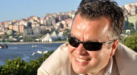 Murat Yılmaz: Sektörün yasaları milat oldu, artık bina yerine yaşam tarzı tasarlanacak!