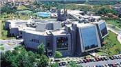 İMKB Finans Merkezi'ne taşınmıyor! İstinye'deki binasına IT yatırımı yapacak!