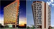 Parima Residence projesinde metrekaresi 3 bin dolara! Yüzde 60'ı satıldı!