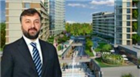 Altan Elmas: 2013'te özellikle mütekabiliyet önemli bir potansiyel oluşturacak!