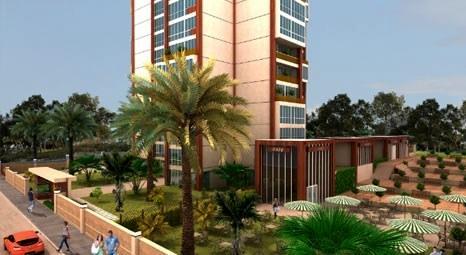 Babacan Yapı Güneşli, Başakşehir ve Kayabaşı'nda yeni proje hazırlığında!