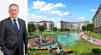 Ahmet Çelik, sektöre 358 milyar liralık yatırım bekliyor!