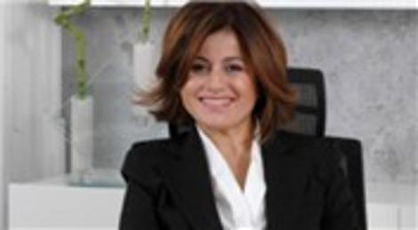 Seba Gacemer: 2013'te sektörün bilinçlenmesini bekliyor!