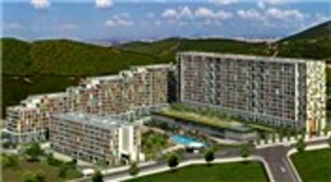 Tepe İnşaat Maltepe Narlife projesi fiyat listesi!