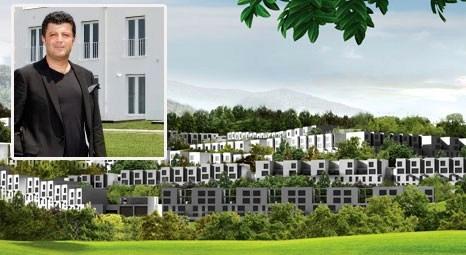 Melih Şimşek: Sadece binalardaki enerji verimliliği yılda 15 milyar dolar kazandırır!