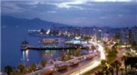 İzmir Gaziemir'de 2 milyon 600 bin TL'ye satılık arsa!