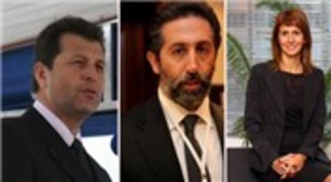 Özcan Tahincioğlu Türkiye'nin İyi Yatırım Zirvesi'nde konuşacak!