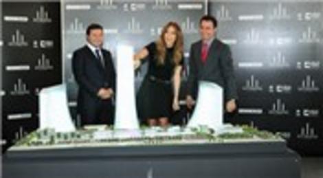 Metropol İstanbul'un Jennifer Lopez'li reklam filmi yayında!