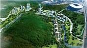Ayazağa Vadi İstanbul ödeme planı! 394 bin liraya, 120 aya varan vadelerle!