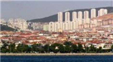 Altensis'e göre KDV yüzde 1 olursa Türkiye'deki yeşil bina sayısı artar!