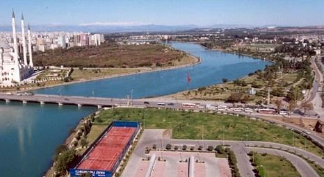 Adana'da icradan satılık iplik dokuma fabrikası! 26 milyon 497 bin 588 TL'ye!