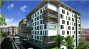 City Life Kurtköy'de fiyatlar 130 bin liradan başlıyor!