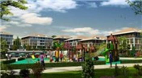 Konut projelerindeki spor tesislerinin yüzde 60'ı atıl kalıyor!