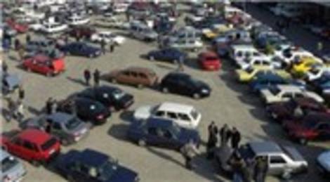 Malatya Belediyesi oto pazarında 11 arsa satıyor! 2.2 milyon liraya!