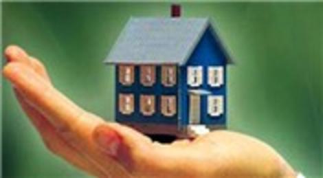 Kamuya ait lojmanlardan alınan kira bedelleri ortalama yüzde 10 oranında artacak!