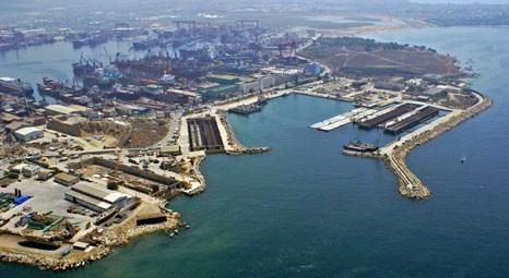 Tuzla Belediyesi, yat limanı ve sahil düzenlemesi yaptıracak!