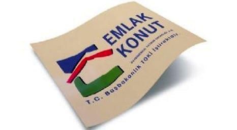 Emlak Konut GYO İstanbul, Kocaeli ve Kırklareli'ndeki gayrimenkulleri için yıl sonu değerleme raporu hazırlattı!