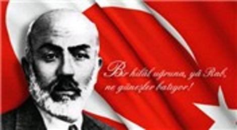 Mehmet Âkif Ersoy'un Çanakkale'deki evini yıkanlara 12 yıl sonra soruşturma!