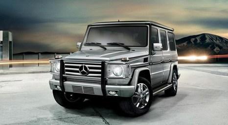 HEMA, Mercedes'in direksiyonlarını Türkiye'deki fabrikasında üretecek!