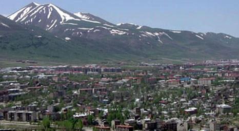 Erzurum Büyükşehir Belediyesi kat karşılığı bina yaptıracak! 22 milyon liraya!