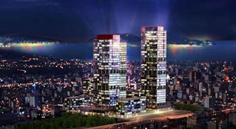 Ritim İstanbul detaylı fiyat listesi! 888 bin TL'ye 1+1 dubleks!