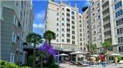 Life City Suites projesinde 410 bin liraya 3 oda 1 salon!