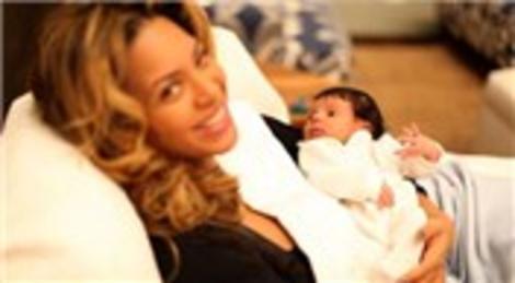 Beyonce, kızı için New York'un ünlü stadyumu Barclays'de yıllığı 1,5 milyon dolara oyun odası kiraladı!